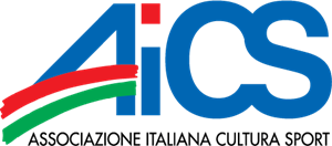 aics-logo