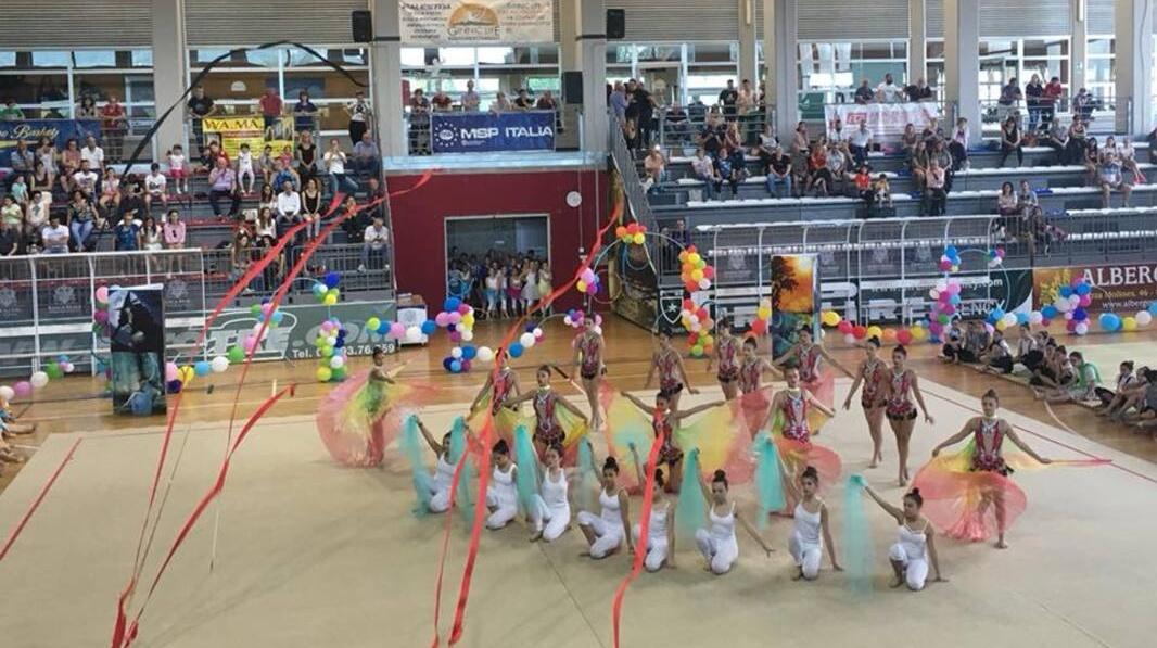 eventi-gallery-centro-sportivo-orbassano (4)