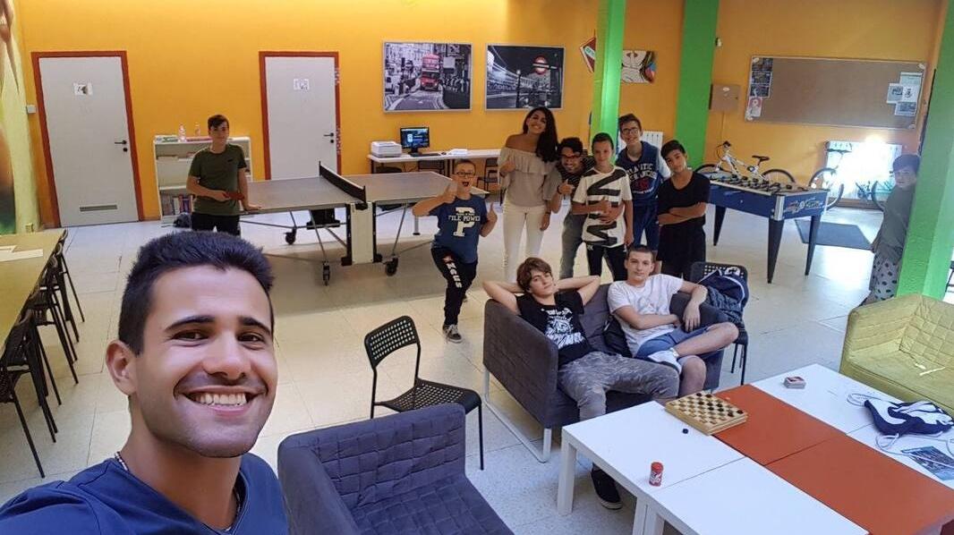 foto-gallery-agora-centro-sportivo-orbassano (11)