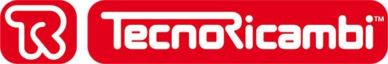 Logo Tecnoricambi