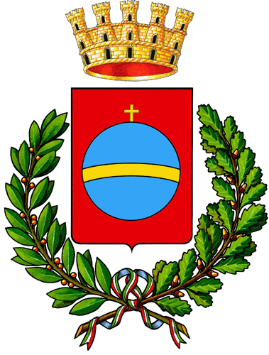orbassano-stemma