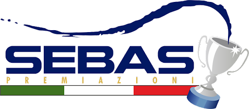 Logo Sebas