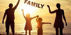 happy-family3